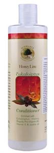 Schwartz Natural Cosmetics Eukaloiptus Conditioner