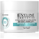 eveline-cosmetics-kollagen-elasztin-intenziv-ranctalanito-krem-erett-borres-jpg