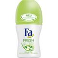 Fa Fresh&Dry Green Tea Golyós Deo
