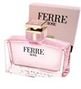 ferre-rose-jpg