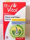 fit-vital-haut-und-haar-kapseln-jpg