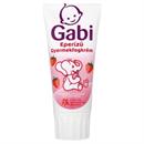 gabi-eperizu-gyermekfogkrem-0-5-eves-korig-jpg