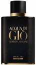 giorgio-armani-acqua-di-gio-profumo-special-blend-for-mens9-png