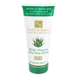 Health & Beauty Aloe Vera Krém