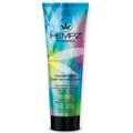 Hempz Hypoallergenic Dark Tan Maximizer Szoláriumkrém