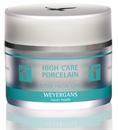 high-care-porcelain1-png