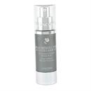 high-resolution-with-collaser-48-deep-collagen-anti-wrinkle-serum-jpg