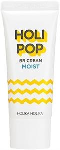 Holika Holika Holi Pop BB Cream - Moist