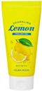 holika-holika-sparkling-lemon-hamlaszto-gels9-png