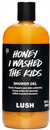 honey-i-washed-the-kids-tusfurdos9-png