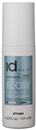 idhair-styling-blow-xclusive-911-rescue-sprays9-png