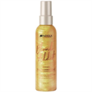 indola-blond-addict-gold-shimmer-sprays9-png