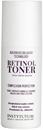 instytutum-advanced-retinol-toners9-png