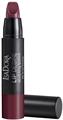 IsaDora Lip Desire Sculpting Lipstick