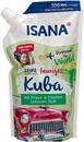 isana-around-the-world-feuriges-kuba-folyekony-szappans9-png