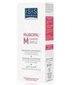 Isis Pharma Ruboril Expert M Krém