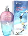 J. Fenzi Escalation Ice Kiss
