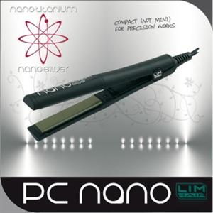 LIM Hair Nano Mini Hajvasaló