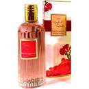 Raphael Rosalee Pink Pomegranate EDP