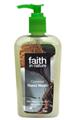 Faith In Nature Kókusz Folyékony Kézmosó