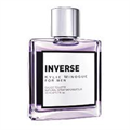 Kylie Minogue Inverse For Men EDT