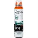 l-oreal-men-expert-sensitive-controls9-png