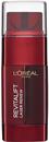 l-oreal-paris-revitalift-laser-renew-the-double-care-complete-rejuvenation-day-creams9-png