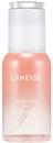 laneige-fresh-calming-balancing-serums9-png