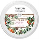 lavera-testvaj-winterblutes-jpg