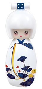 S. Cute Les Poupées Love Kyoto Koyuki