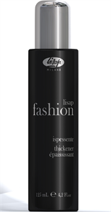 Lisap Fashion Thickener Dúsító Spray