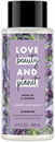love-beauty-and-planet-sampon-argan-olajjal-es-levendula-illattals9-png