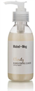 mabel-meg-clarity-blemish-control-cleansers9-png