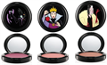 MAC Venomous Villains Beauty Powder
