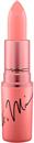 mac-x-nicki-minaj-lipsticks9-png
