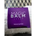 Velvetia Apotheke Magic Balm