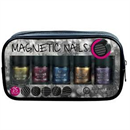 magnetic-nailss-png