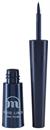 make-up-studio---fluid-liner1s-png