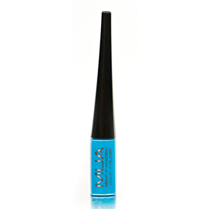Makeup Academy Liquid Eyeliner