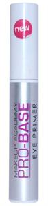 Makeup Academy Pro-Base Eye Primer