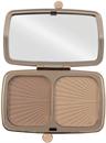 makeup-revolution-renaissance-glow-kontur-palettas9-png