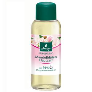 Kneipp Mandelblüten Hautzart Bőrápoló Olaj