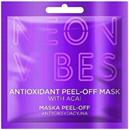 marion-neon-vibes-antioxidant-peel-off-maszks9-png