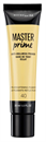 maybelline-master-prime-anti-dullness-primers9-png