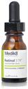 medik8-retinols-png
