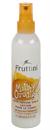 milky-orange-testapolo-spray-png