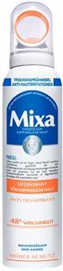 Mixa Anti Transpirant Dezodor