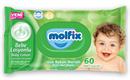molfix-popsitorlos9-png