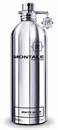 montale-white-musk-png