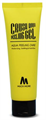 Much More Crush Aqua Peeling Gel